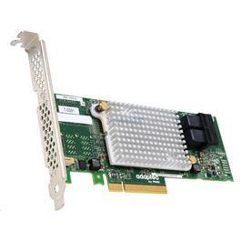 Microsemi Adaptec HBA 1000-16i RAID Controller Drivers for Mac