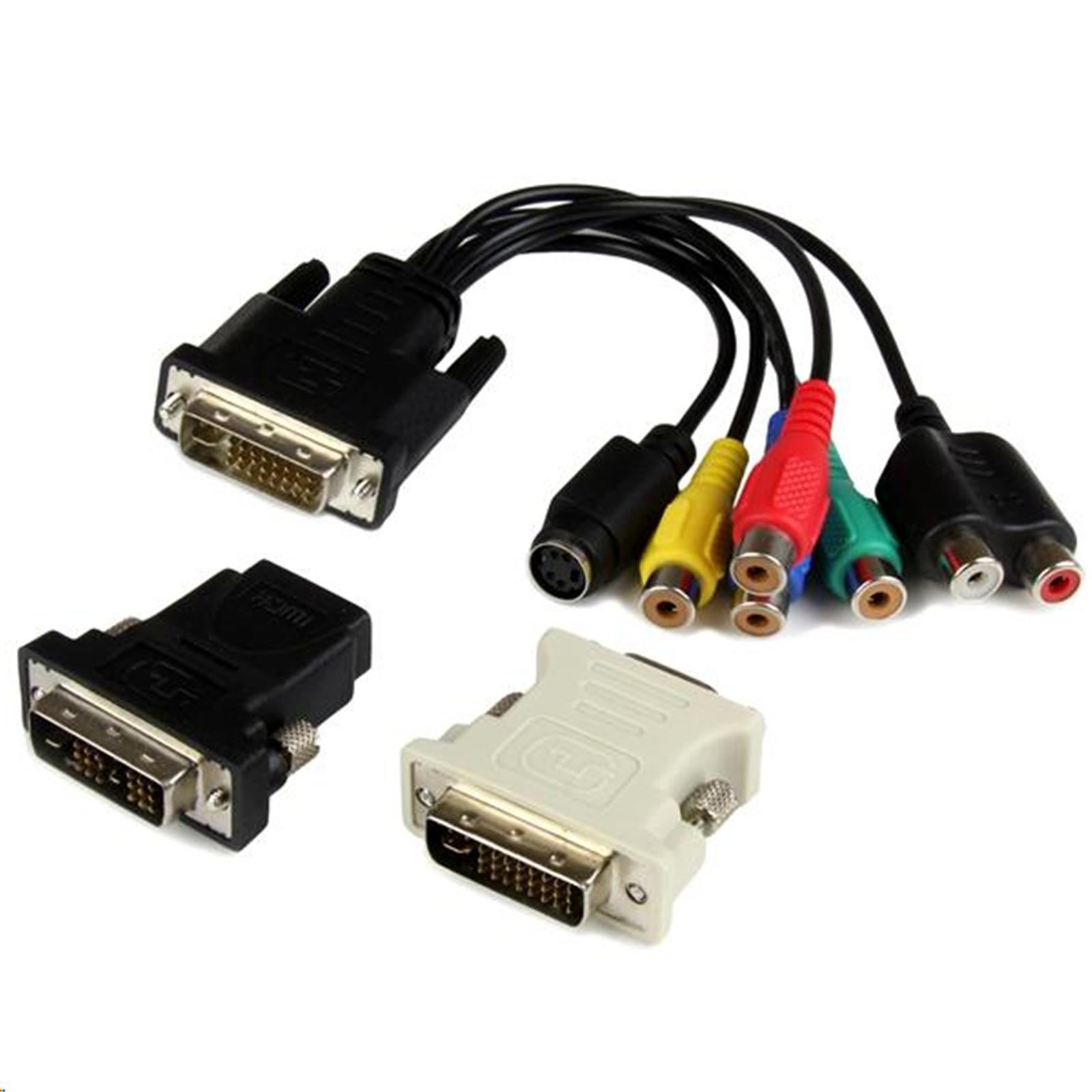 Buy the StarTech PEXHDCAP2 PCIe HD Capture Card - HDMI VGA