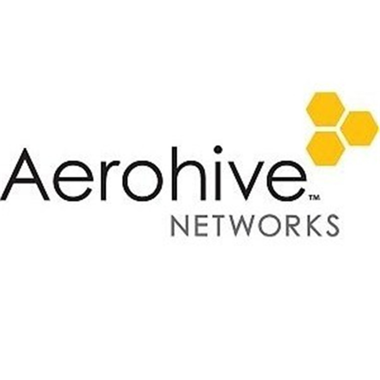 Buy the Aerohive HiveManager NG Perpetual License for 1x Aerohive