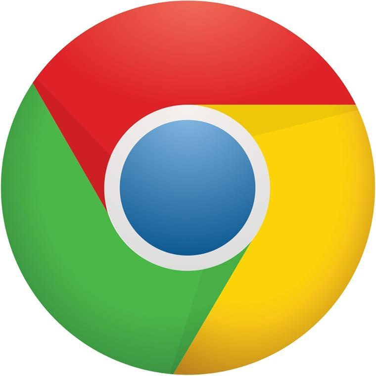 Buy the Google Chrome Management Service for Chrome OS For schools /  education    ( CROS-SW-DIS-EDU ) online