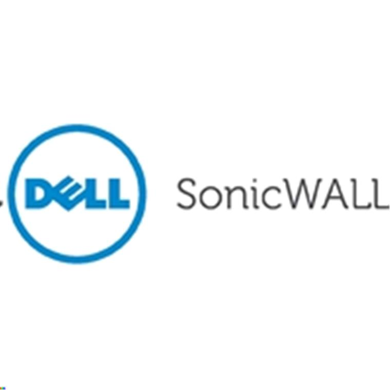 Buy the SonicWALL 01-SSC-8632 SonicWALL UTM SSL VPN 25 User License