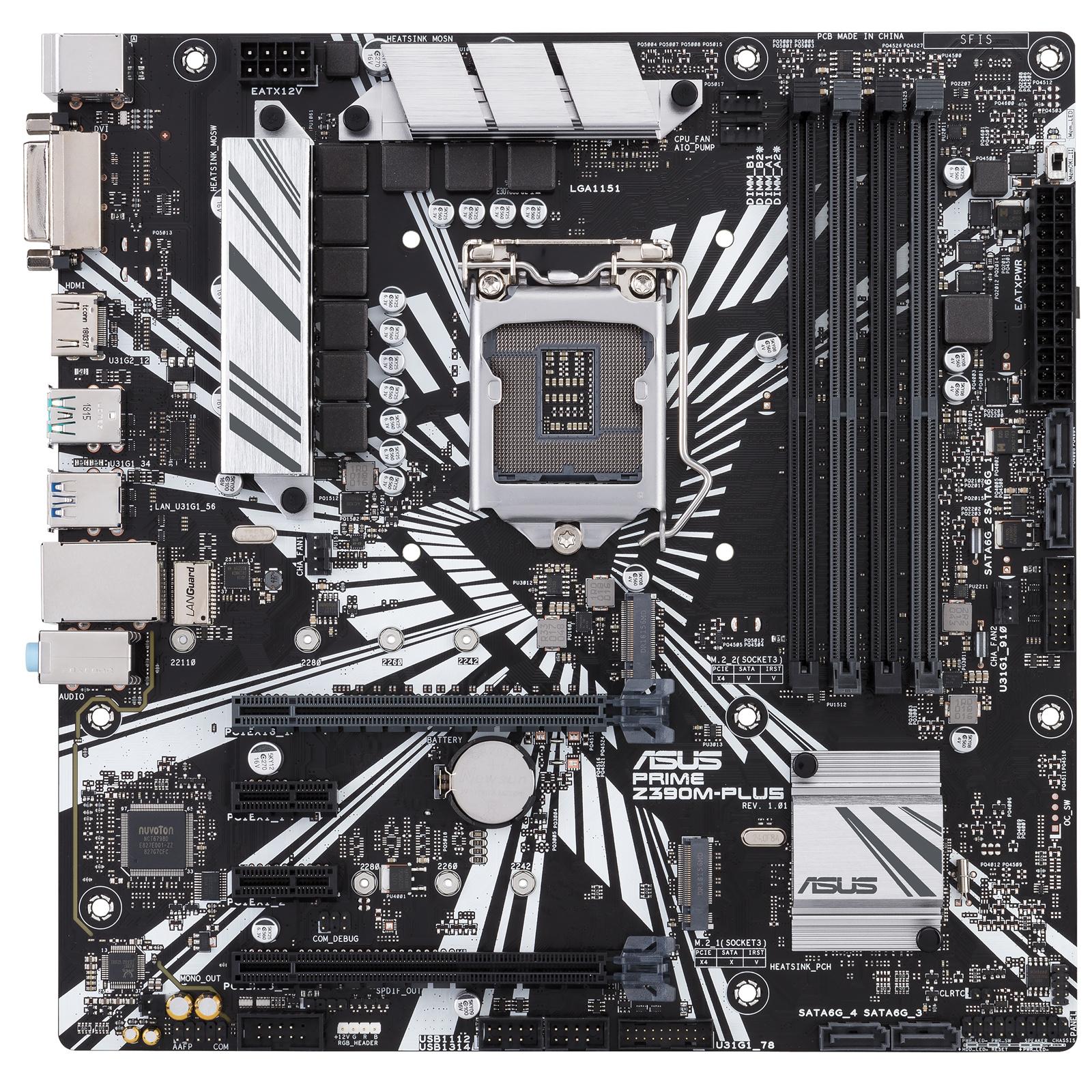 ASUS BP1AF SUNIX Multi-I/O Controller Drivers PC