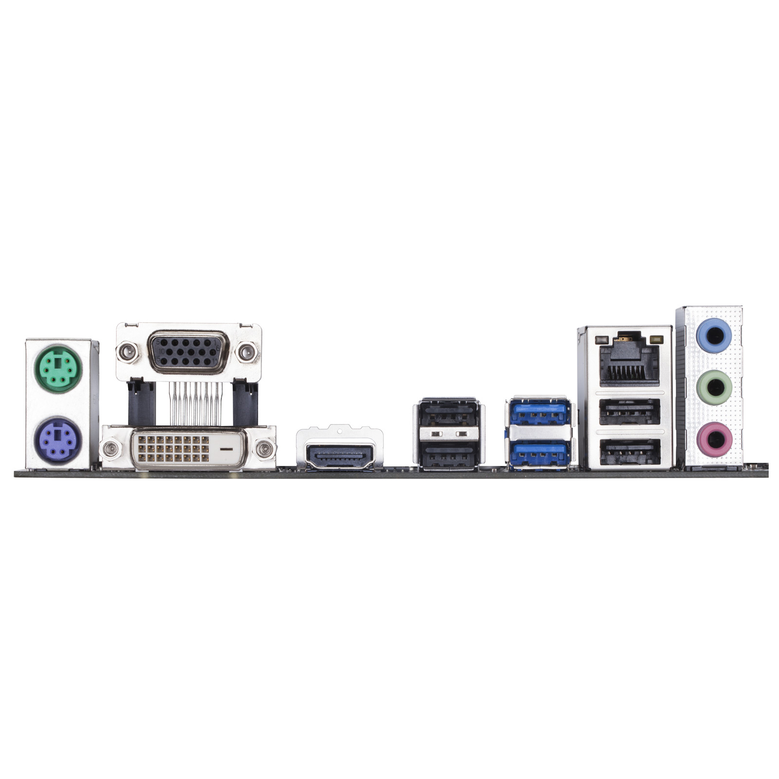Buy the Gigabyte H310M S2H mATX For Intel 8th Gen Coffee