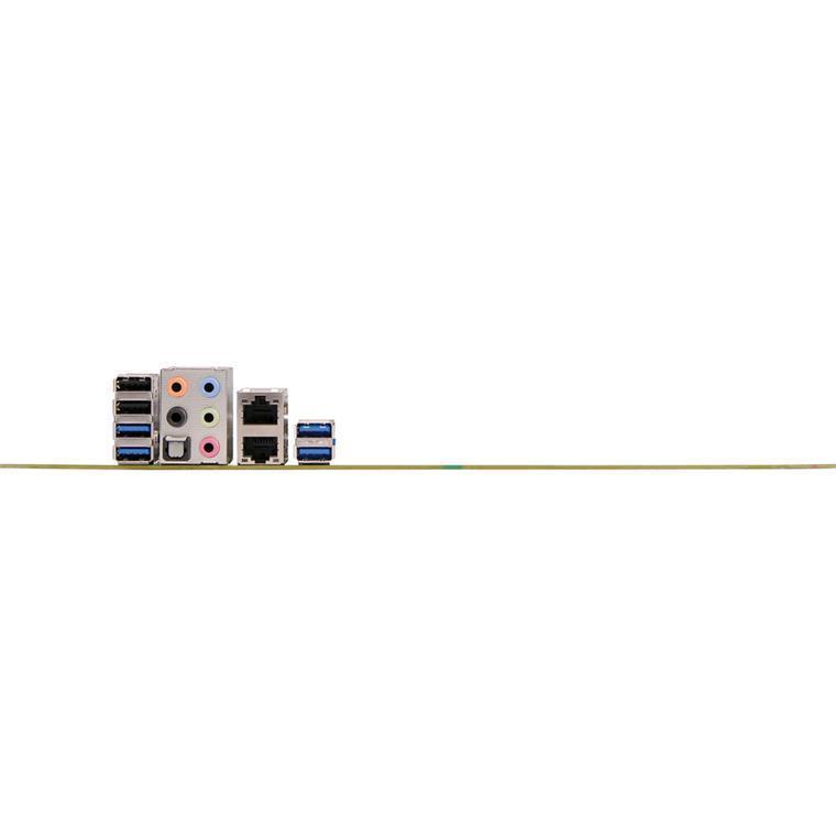 Buy the Supermicro X10DAi E-ATX Server Board, Dual LGA2011
