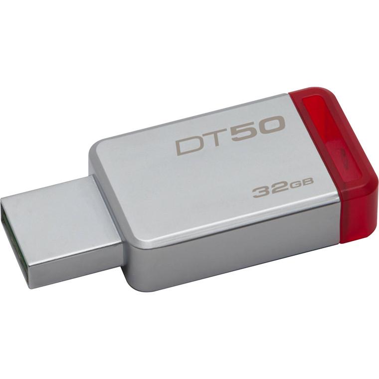 NEW DRIVER: ASROCK ION 3D 152DL NEC USB 3.0