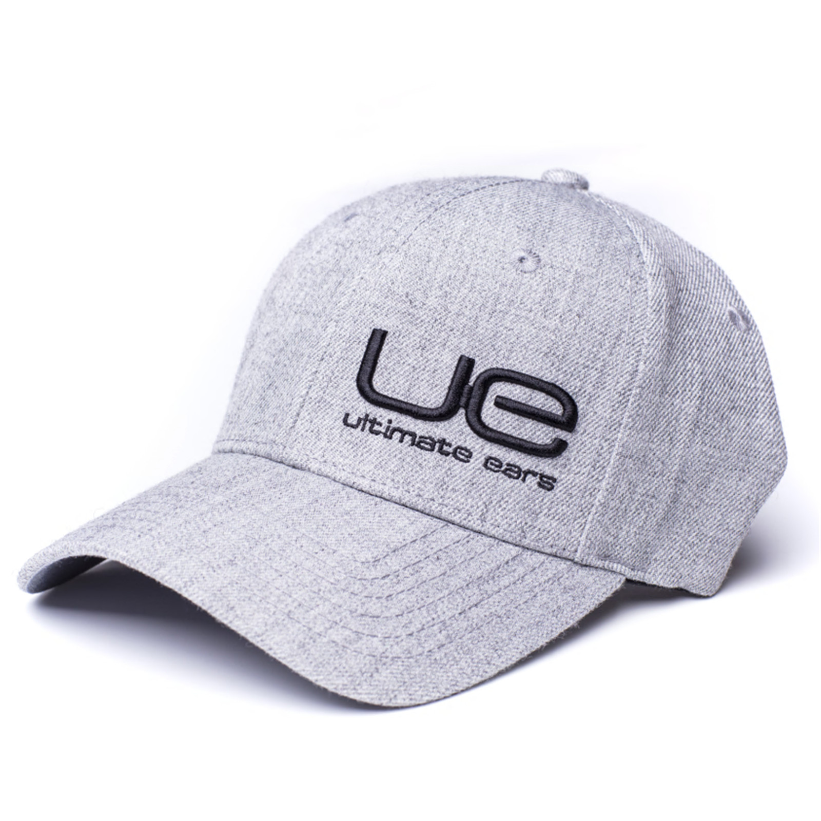 1b0db1afb58 Buy the Ultimate Ears UFLEX HEADWEAR CAP - SNAPBACK 6 CURVE PEAK ...
