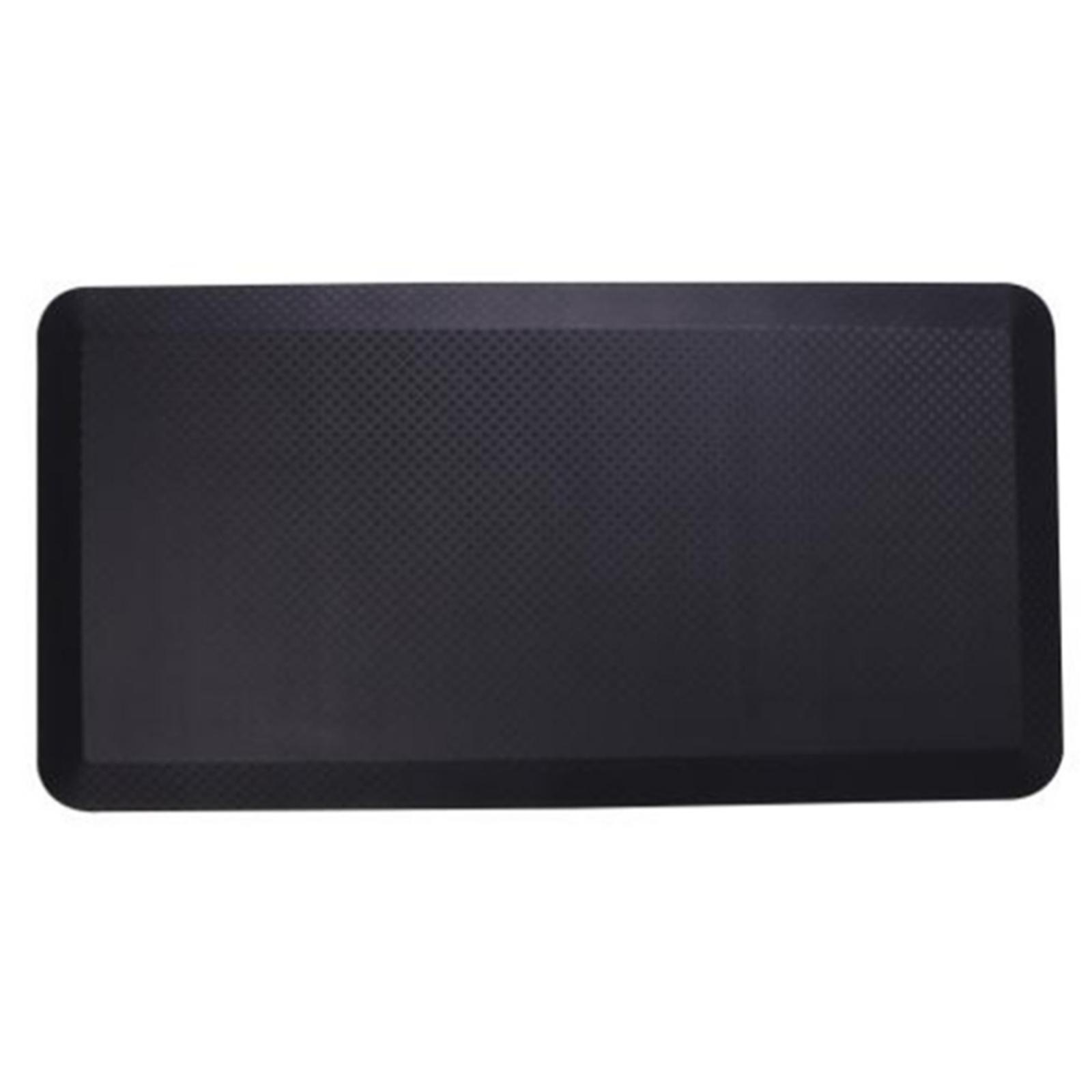 Buy The Loctek Ma13 60x90cm Ergonomic Anti Fatigue Standing Desk Mat