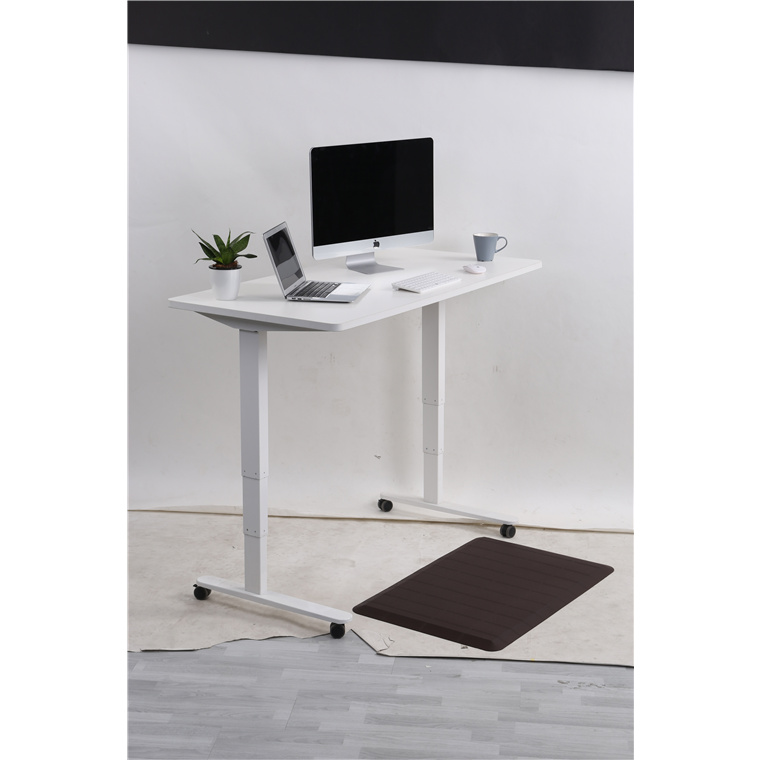 Buy The Loctek MA13 60x90CM Ergonomic Standing Desk Anti ...