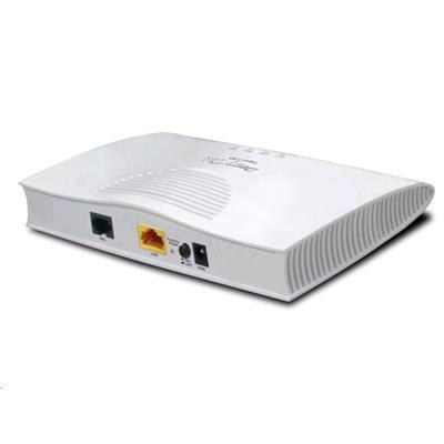 Buy the DrayTek Vigor DV130 ADSL/VDSL Modem Router,VDSL2/ADSL2/2+