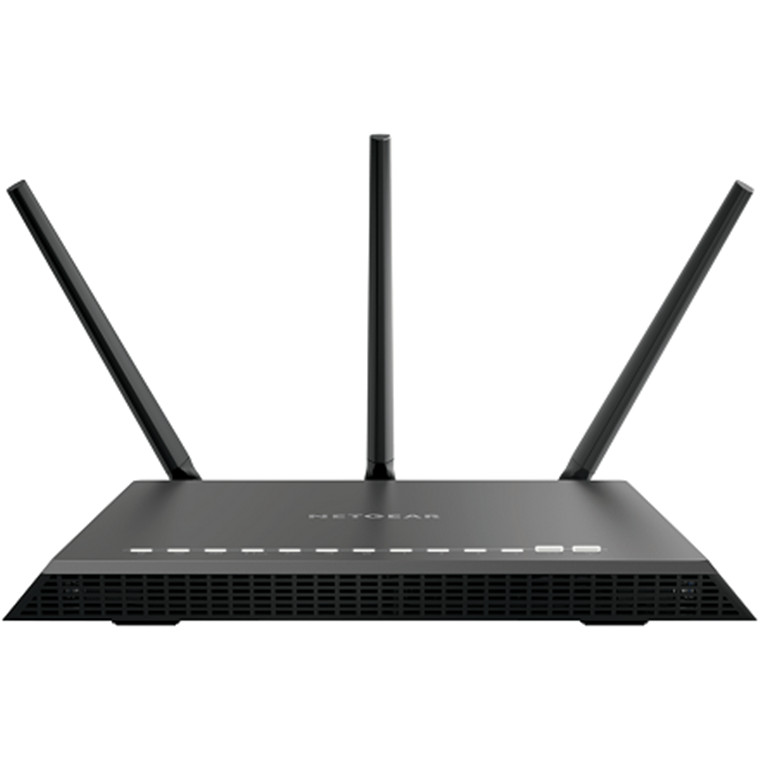 Buy the NETGEAR NightHawk D7000 v2 Dual-Band AC1900 ADSL