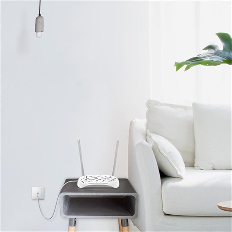 Buy the TP-Link TD-W9960 ADSL/VDSL Wi-Fi Modem Router