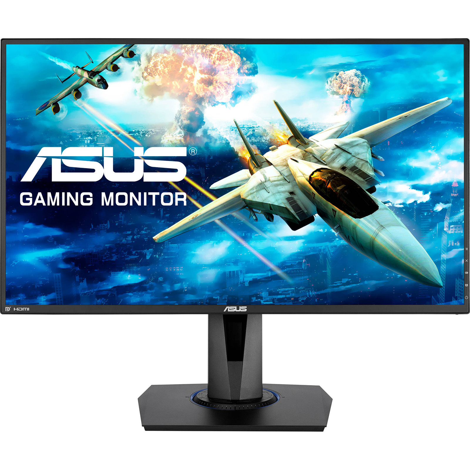 Buy the ASUS VG275Q 27