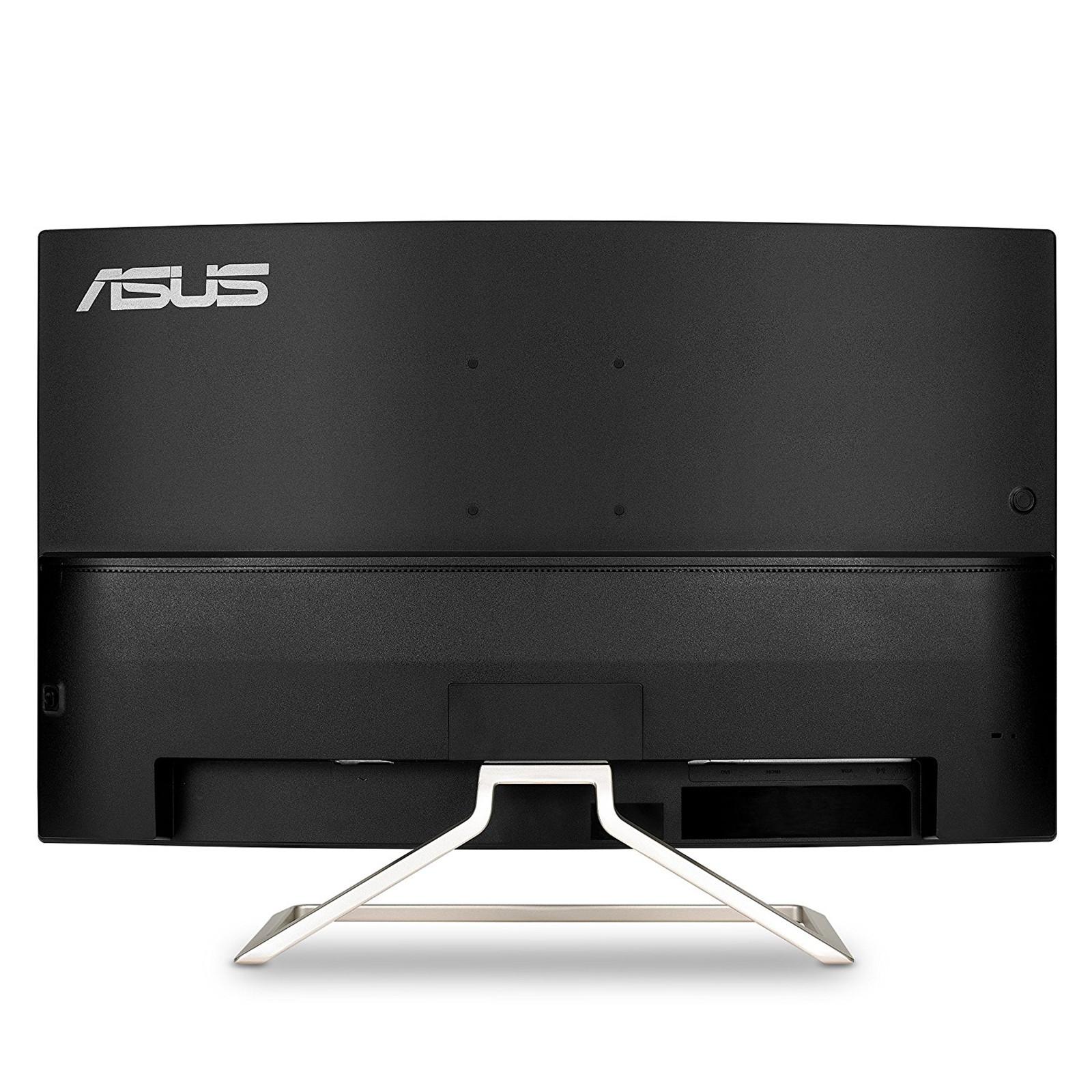 Buy the ASUS VA326H 31 5
