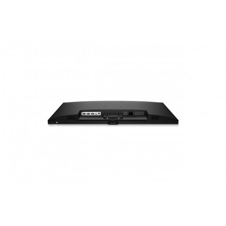 Buy the BenQ EW3270U Home Entertainment 32