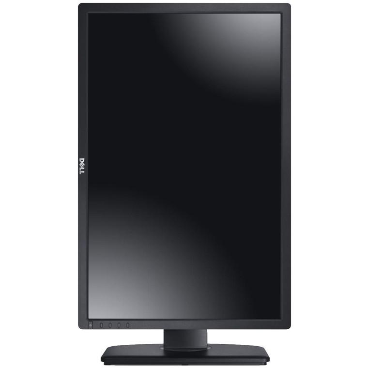 Buy the Dell UltraSharp U2412M 24