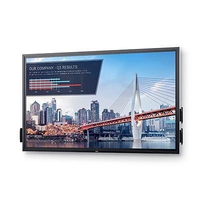 Buy the Dell C7520QT 75