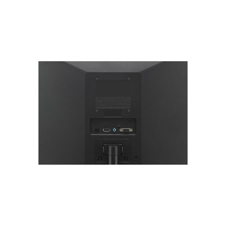 Buy the LG 22MK400H-B 21 5