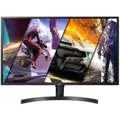 Buy the LG 32UK550-B 32