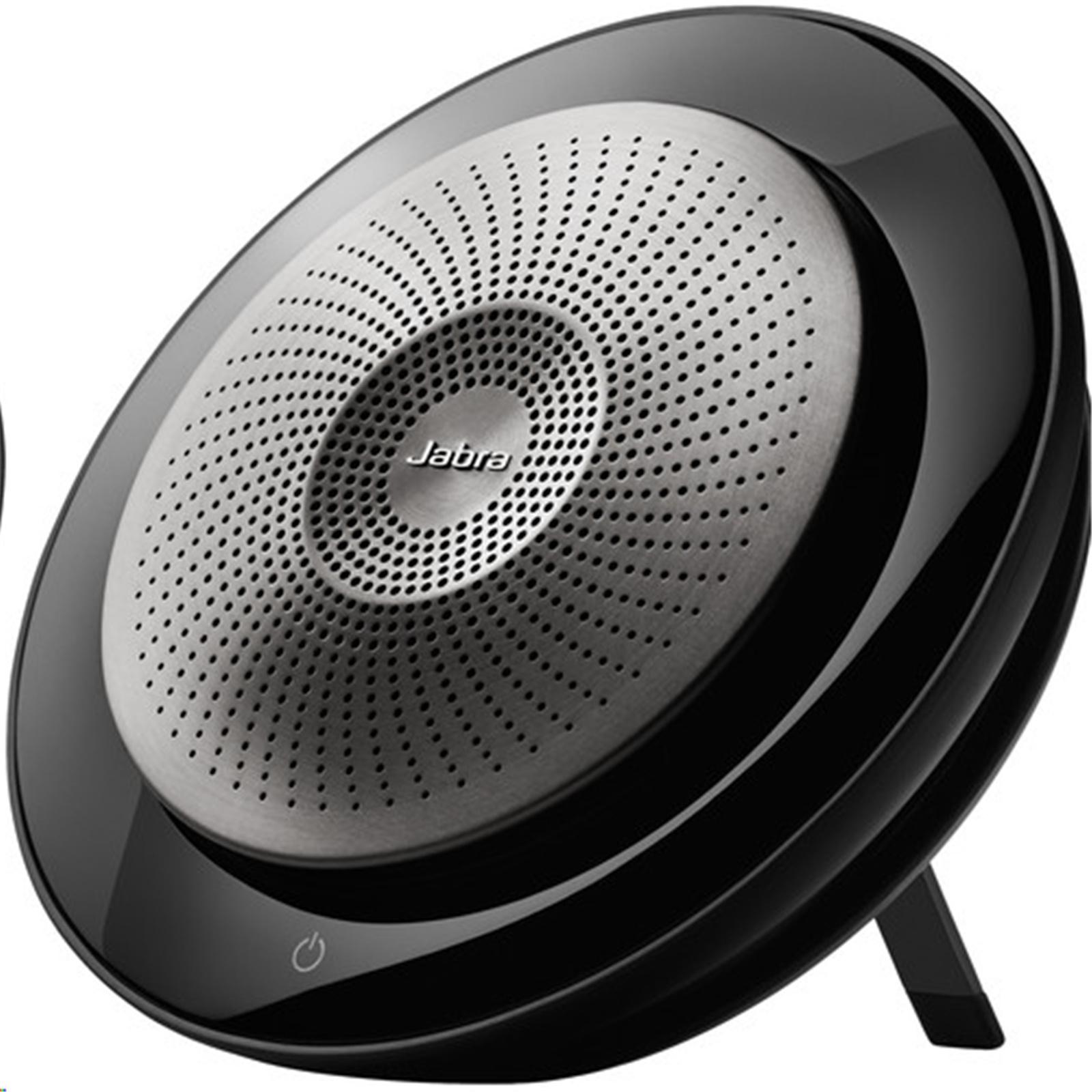 Buy The Jabra Speakerphone USB & Bluetooth With LINK 370
