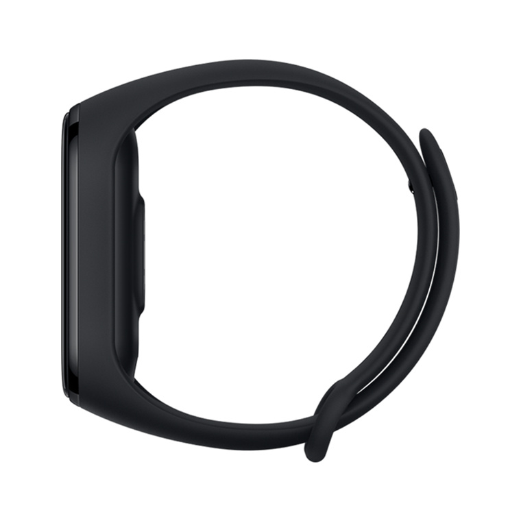 Buy the Xiaomi Mi Smart Band 4 Fitness tracker (Global