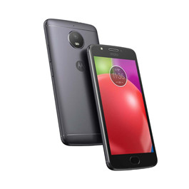 Buy the motorola moto e4 smartphone 16gb iron grey dual sim motorola moto e4 smartphone 16gb iron grey dual sim thecheapjerseys Image collections