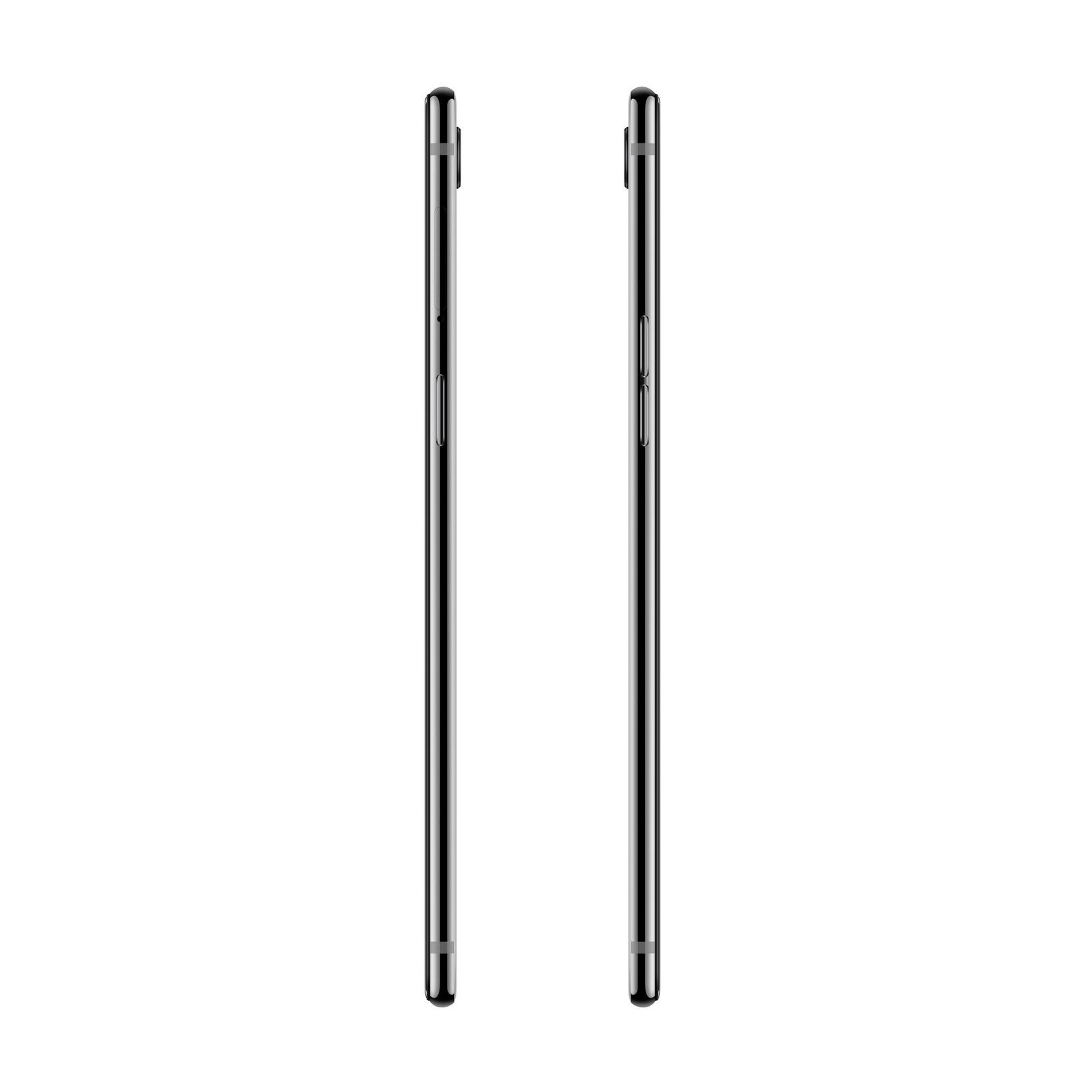 Buy The Oppo R15 Dual Sim Smartphone 128gb Frost White 2 Years Nokia 603 2gb Warranty