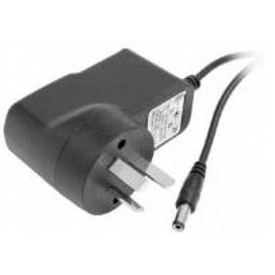 Buy the Yealink 0PSU5V1 2ADC 5V/1 2A 1200mA AU/NZ AC Power