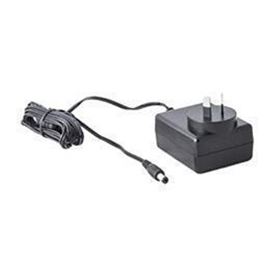 Buy the Yealink SIPPWR5V2A-AU Power Adaptor 5V / 2A for