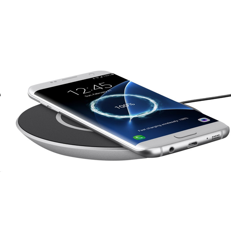 Buy The Belkin Boost Up Wireless Charging Pad Up To 15w Fast