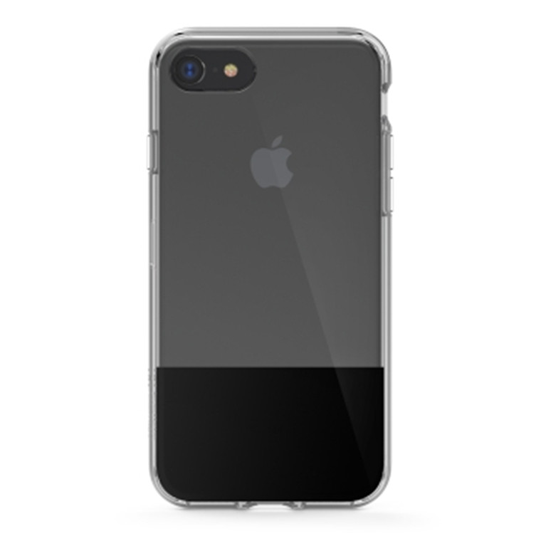 iphone 8 case nz