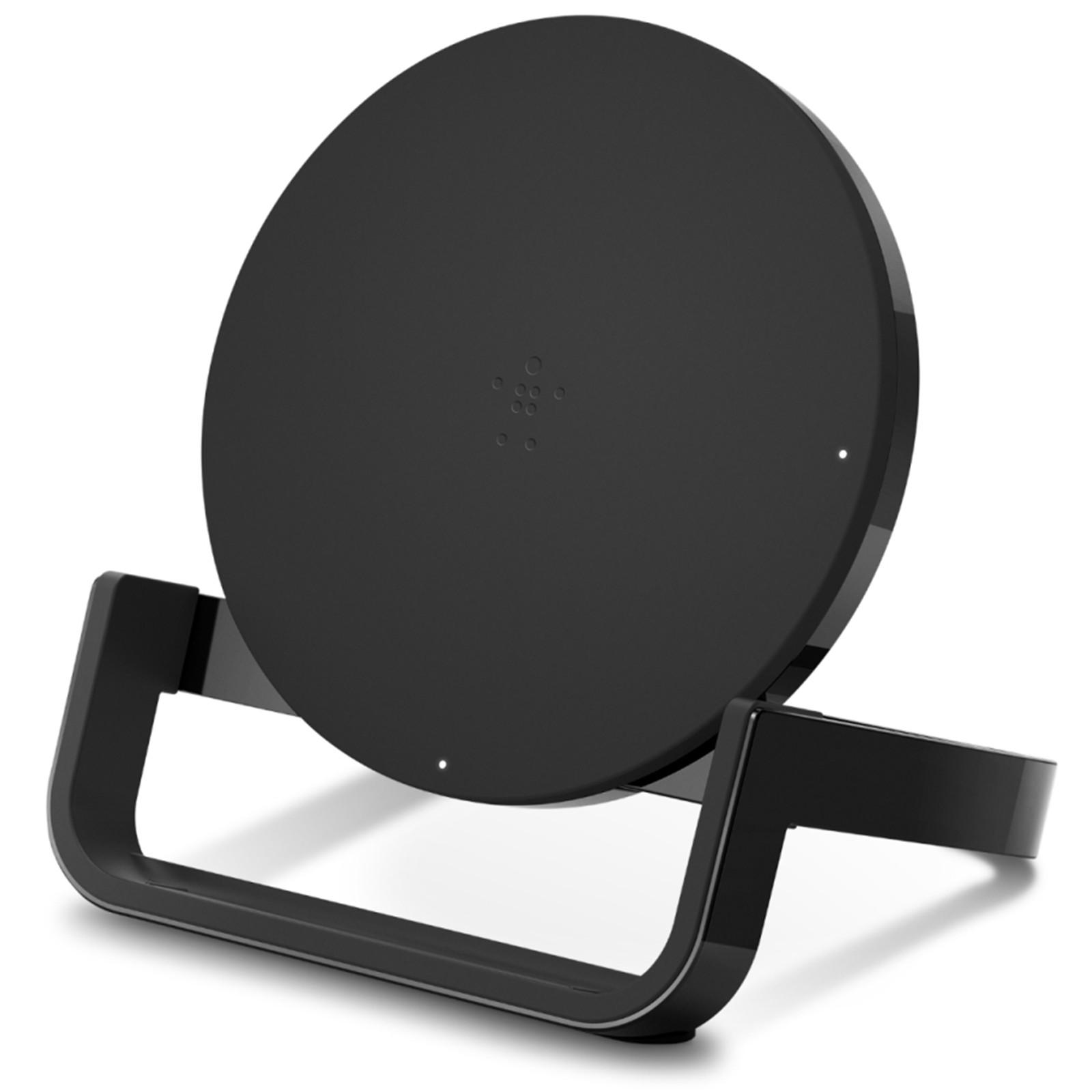 belkin boost up wireless charging pad iphone 7
