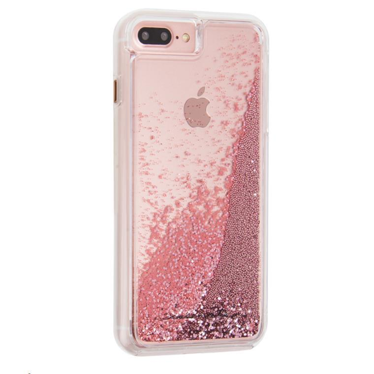 caselogic iphone 7 plus case
