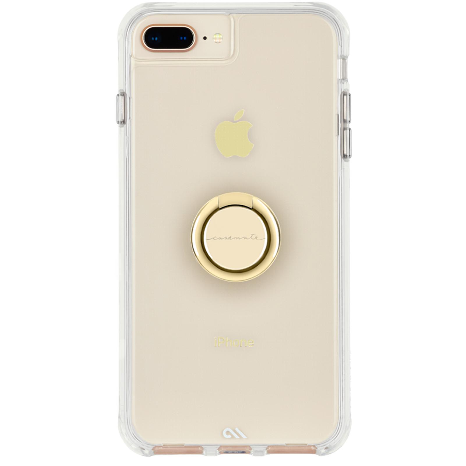 Buy the Casemate SELFIE RING GOLD ( CM036770 ) online
