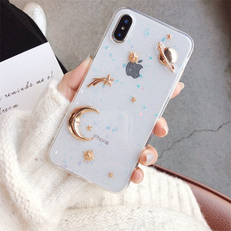 new styles 424bd a9423 Buy the iPhone XS/X (5.8