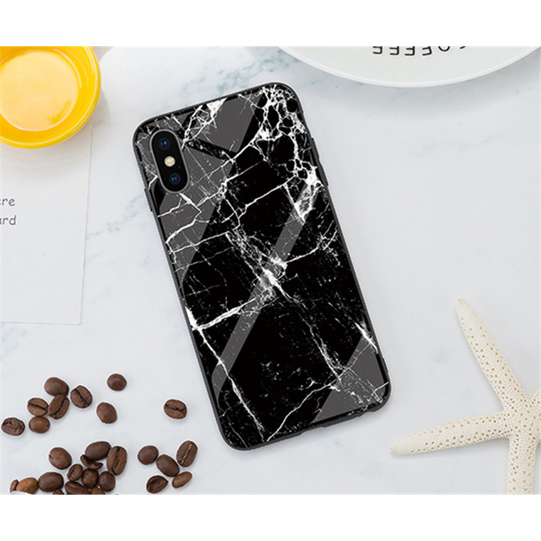 """TAMPERED GLASS OPPO MIRROR 3. Source · iPhone XS Max (6.5"""") Fashion"""