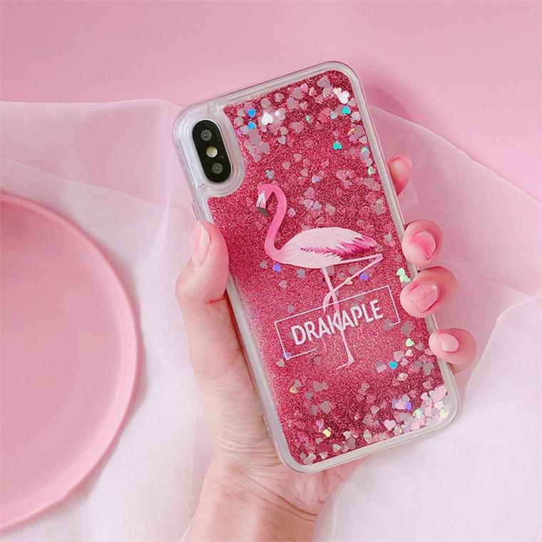 iphone xs max case birds