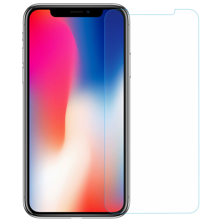 outlet store a0d00 02067 Buy the Momax iPhone XS/X Pro+ Glass Screen Protector, Ultra Thin ...