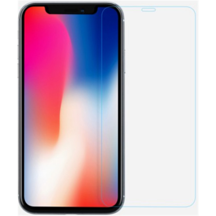 Sweepstake iphone xs max screen protector spigen glass protector