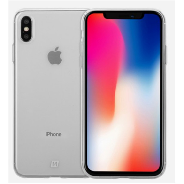 ef7114c1dd77ee Buy the Momax iPhone XS MAX (6.5