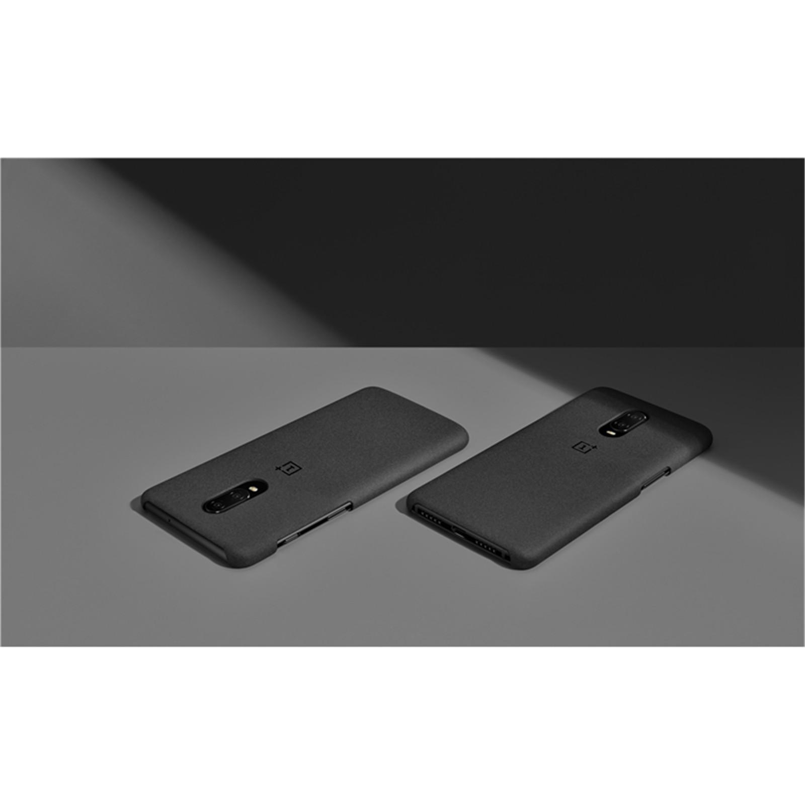 factory price c11c2 10f99 Buy the OnePlus 6T Sandstone Protective Case ( 5431100063 ) online