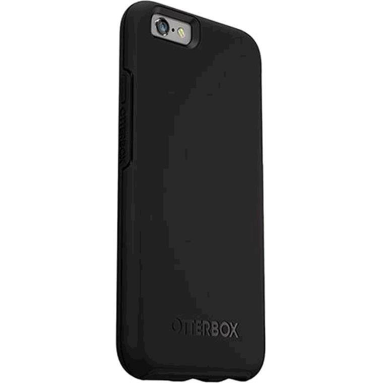 the best attitude bf337 07395 Buy the OtterBox iPhone 6S/6 Symmetry Case Black ( 77-52290 ) online ...