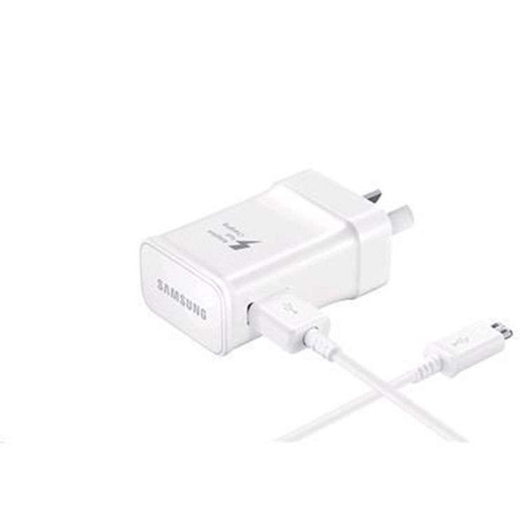 Buy The Samsung Adaptive Fast Charging Wall Charger Detachable