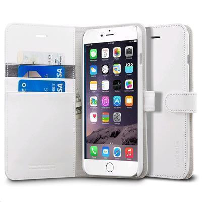 check out f78ab ed393 Buy the Spigen iPhone 6 Plus (5.5