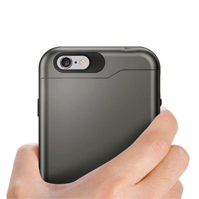 the best attitude da885 ea700 Buy the Spigen iPhone 6s/6 (4.7