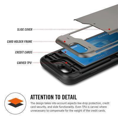 the best attitude 61f8c 63b4e Buy the Spigen iPhone 6s/6 (4.7