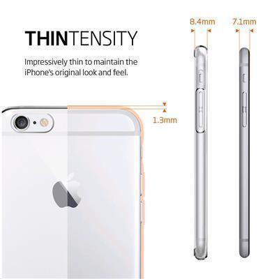 wholesale dealer 5ae82 84216 Buy the Spigen iPhone 6s/6 (4.7