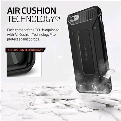 low cost f5b7b 8b62f Buy the Spigen iPhone 6s/6 (4.7