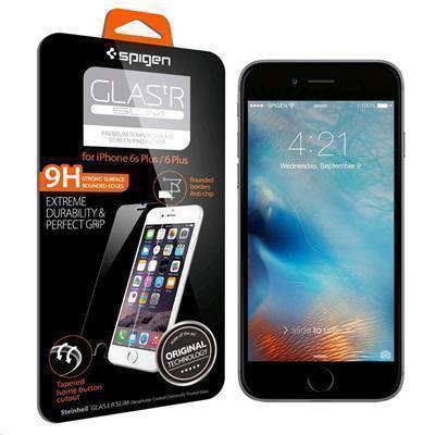best website aaeb9 fdec9 Buy the Spigen iPhone 6s Plus (5.5
