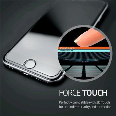 best website 0c940 a00ed Buy the Spigen iPhone 6s Plus (5.5