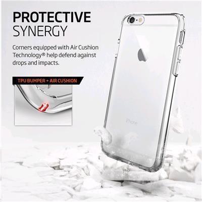 71c8b1698d Buy the Spigen iPhone 6S Plus (5.5